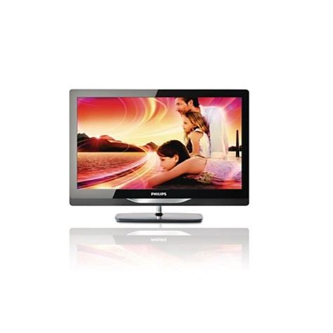 Tv Led 21 Inch Panasonic philips 21 30 inches tv price 2017 models specifications sulekha tv