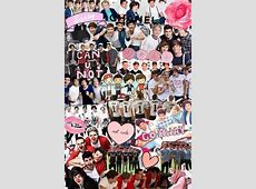 One Direction Collage. | 1D collages! | Collage de one ... Iphone 5 Backgrounds Tumblr