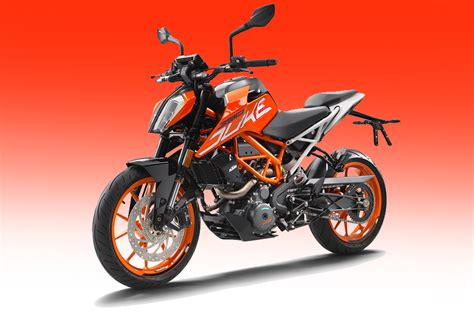 Duke Ktm Price In India New Ktm Duke 390 Duke 250 Duke 200 Launched Prices