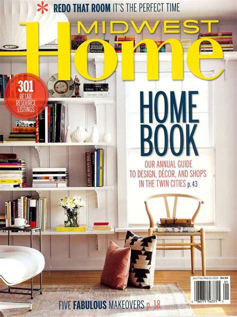 home design books 2015 100 home design books 2015 home design scandinavian graphic design book fence laundry