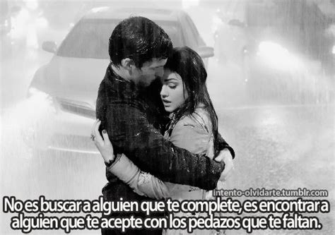 gif de amor frases abrazo citas gif find share on giphy