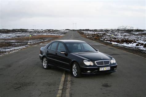 Mercedes Suv 2002 2002 Mercedes C Class Pictures Cargurus