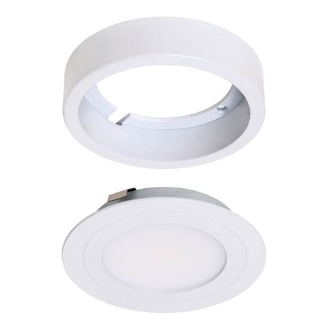 dimmable led puck lights dimmable led puck lights 28 images commercial