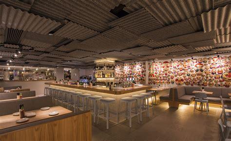 viet kitchen restaurant review hong kong china wallpaper