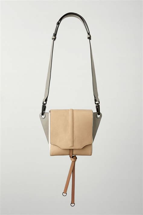 Crossbody 2822 Leather 446 best images about bag on leather tote bags leather crossbody bag and