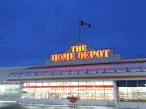 Home Depot Near Me Phone Number by The Home Depot Mississauga On Yelp