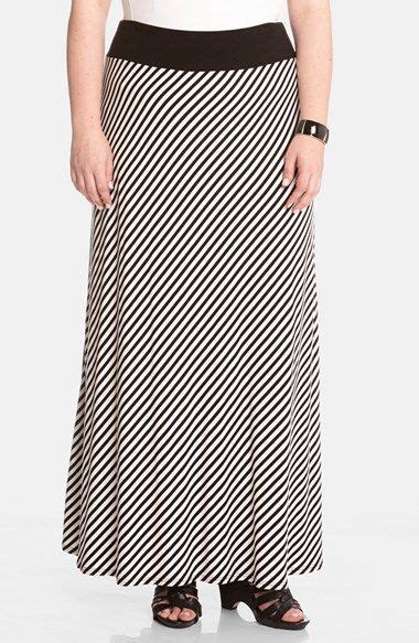 maxi stripe narnia 1104 best images about curvy closet for