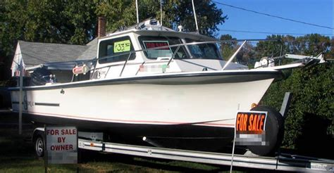 used boat questions 11 questions to ask when buying a used boat skilled angler