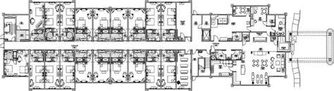 holiday inn express floor plans hton inn floor plan bs hotels chain pinterest