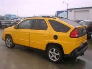 2003 Pontiac Aztek Problems 2002 Pontiac Aztek Problems Manuals And Repair