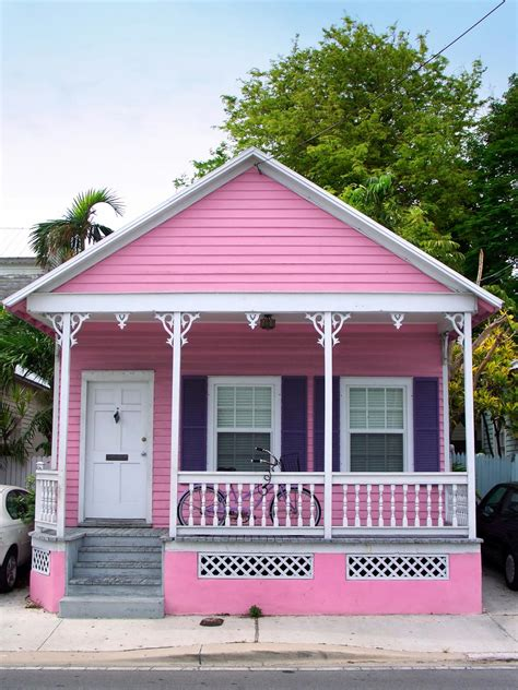 key west style homes interior design styles and color