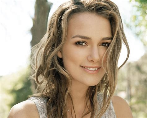 Pictures Of Keira Knightley by Keira Knightley Keira Knightley Pics