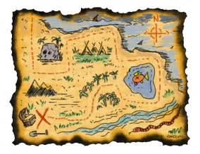treasure maps printable treasure maps for
