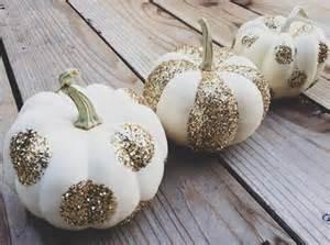 Five fun diy pumpkin ideas voices from the ville
