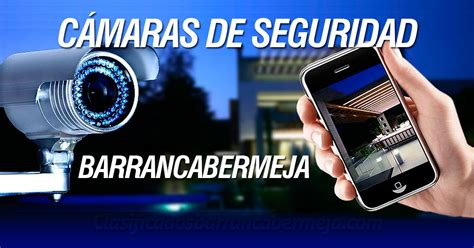 empresa de camaras de seguridad c 225 maras de seguridad barrancabermeja