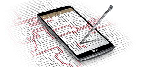 Pen Stylus Lg G4 lg g4 stylus lgh630d new smartphone with stylus lg