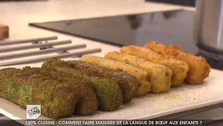 comment cuisiner la langue de boeuf cuisiner la langue de boeuf 28 images recette de la