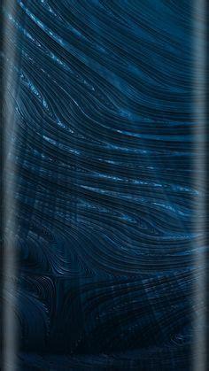 wallpaper animasi hp samsung galaxy young descarga todos los fondos de pantalla del samsung galaxy