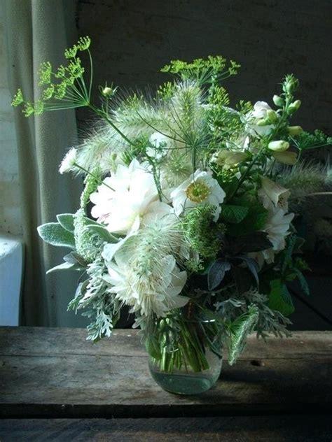 Looking For Wedding Flowers by Floral Arrangements Eatatjacknjills