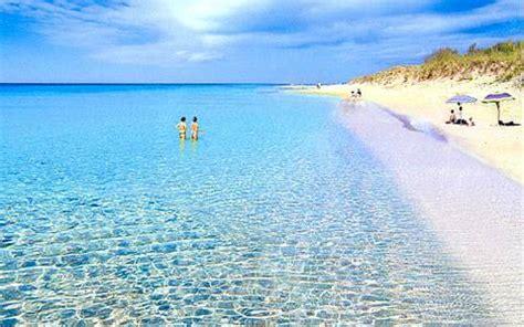 consolato maldive vacanza low cost in salento