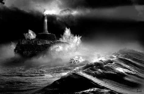 lade faro de faros y fantasmas esoterismos