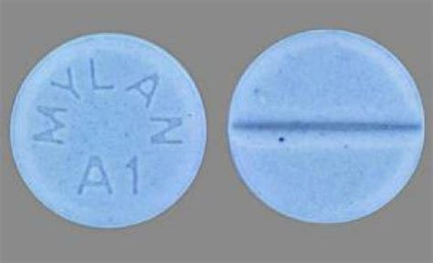 colors of xanax different types of xanax alprazolam bars whats means