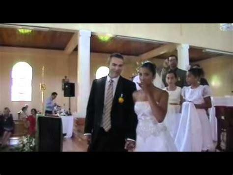 il divo hallelujah lyrics aleluya lyrics version m 250 sica para bodas doovi