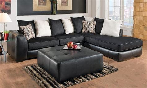 Leather Sofa San Diego 20 Inspirations Leather Sectional San Diego Sofa Ideas
