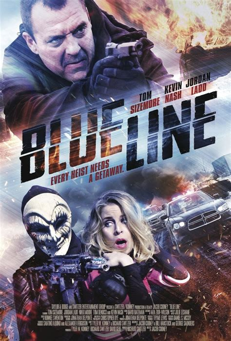 film online blue blue line 2017 full movie watch online free filmlinks4u is