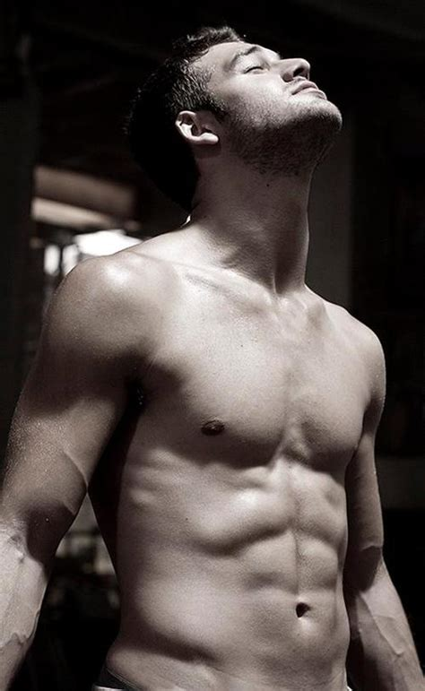 channing tatum biography in spanish ryan guzman 03 male celeb bio