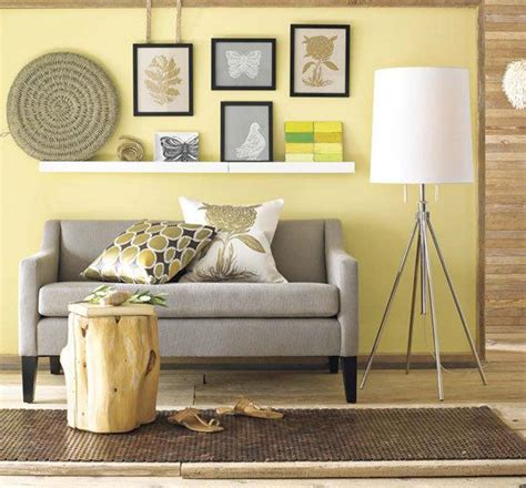 Yellow Chairs Living Room Chairs Glamorous Yellow Living Room Chairs Yellow Accent Chair Target Yellow Leather Accent