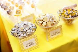 kara s party ideas owl yellow grey gray twin baby shower party planning ideas cake idea
