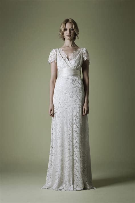 the vintage wedding dress company 2012 bridal collection the fashionbrides