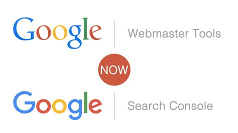 webmaster console search console ex webmaster tools