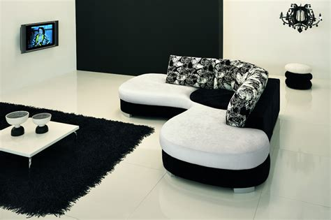 divani particolari divani forme particolari idee per il design della casa