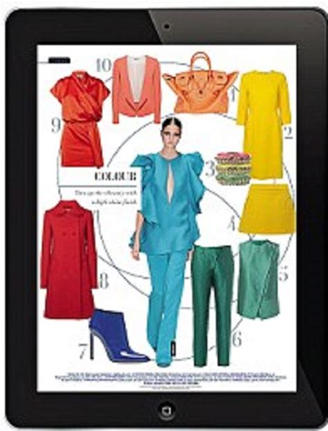 design clothes on ipad top 10 must have clothing design software for your ipad