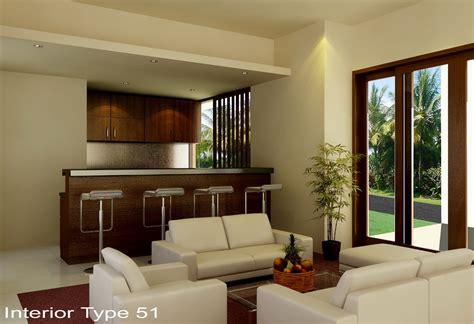 design interior rumah besar desain interior rumah minimalis modern gambar dan foto