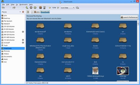wordpress theme editor linux new windows 8 gtk theme available for linux this comes