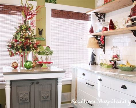 A Cozy Kitchen by Top Decor Ideas For A Cozy Kitchen Family