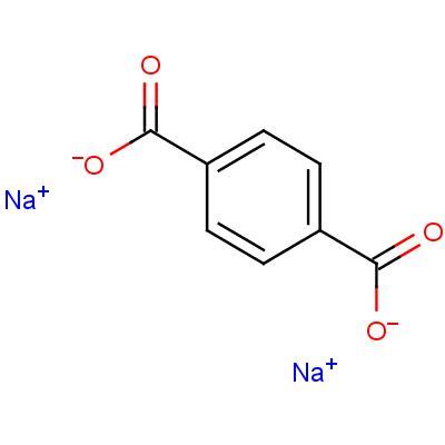 table salt chemical formula salt molecular structure pixshark com images
