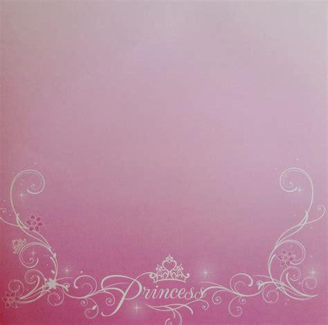 scrapbook disney princess paper on pinterest picasa