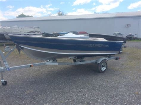 lund sport fishing boats for sale 2016 new lund 1400 fury tiller sports fishing boat for