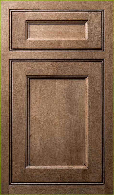 elmwood cabinets door styles elmwood cabinets door styles 28 images doors styles
