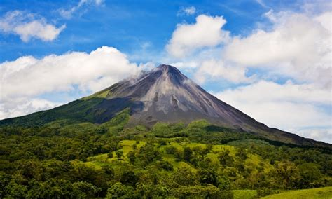 costa rica vacation with airfare from travel by jen in playa carrillo groupon getaways