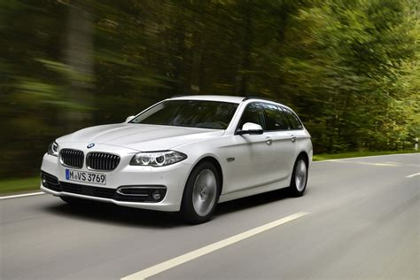 bmw  touring hd pictures  carsinvasioncom