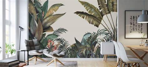 wallpaper trends    popular ideas prints
