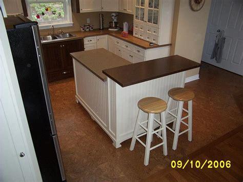 how to make a kitchen island with base cabinets diy kitchen island woodchuckcanuck com