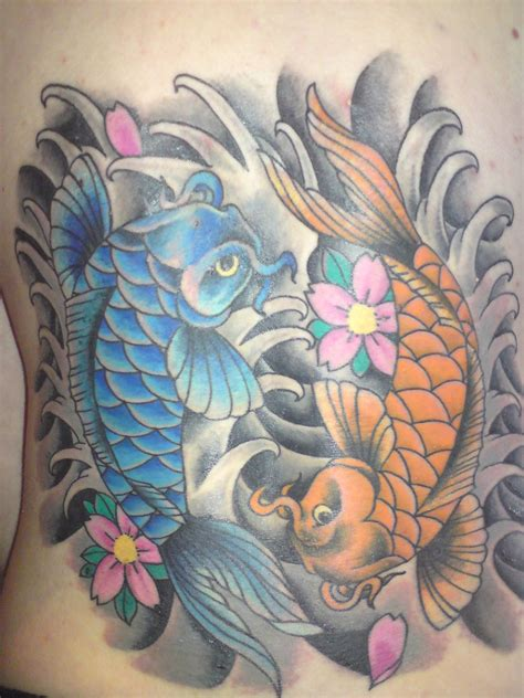 pisces flower tattoo designs 30 unique pisces tattoos design ideas for boys and
