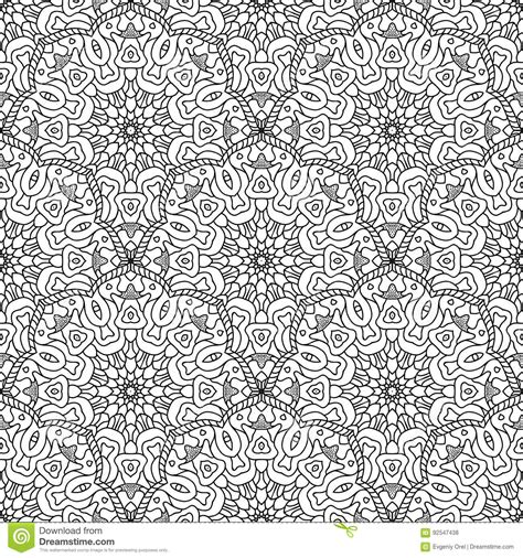 oriental pattern black and white black and white seamless oriental pattern monochrome