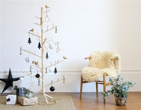 fake christmas trees  charlie brown christmas
